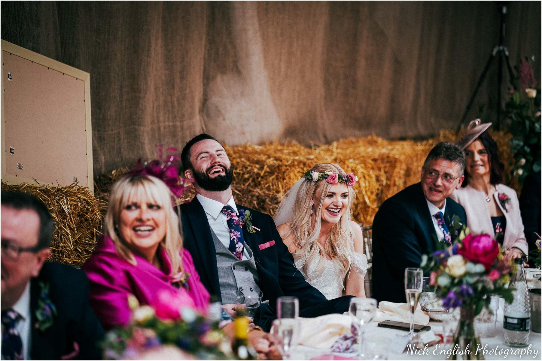Whitebottom_Farm_Wedding_Manchester_Photograph-85.jpg