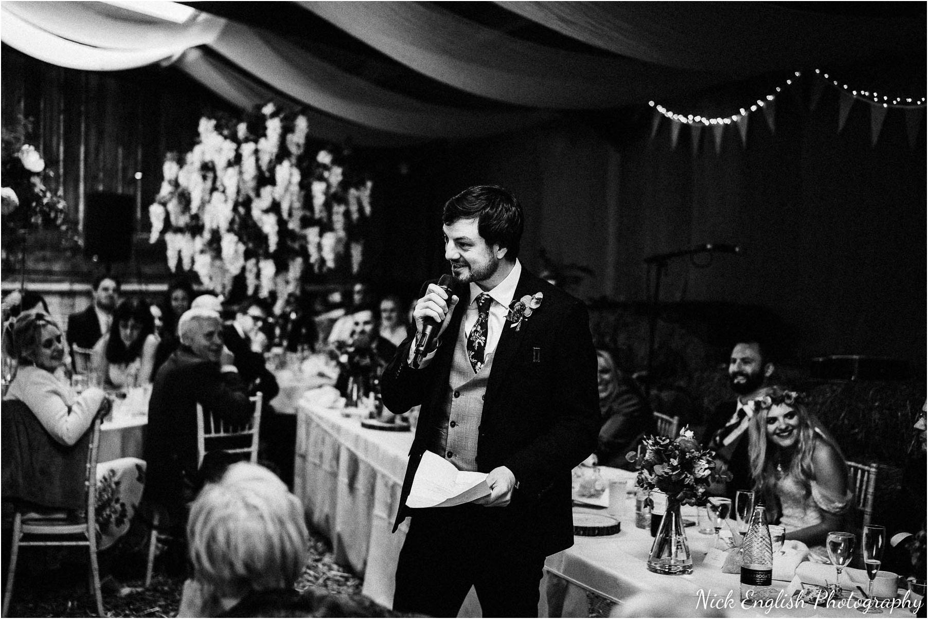 Whitebottom_Farm_Wedding_Manchester_Photograph-86.jpg