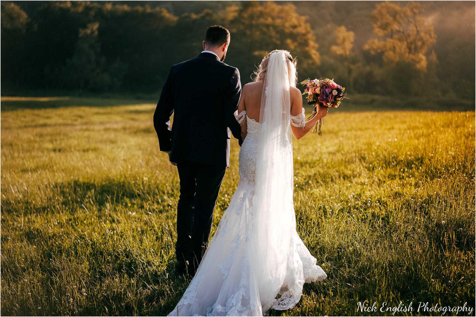 Whitebottom_Farm_Wedding_Manchester_Photograph-98.jpg