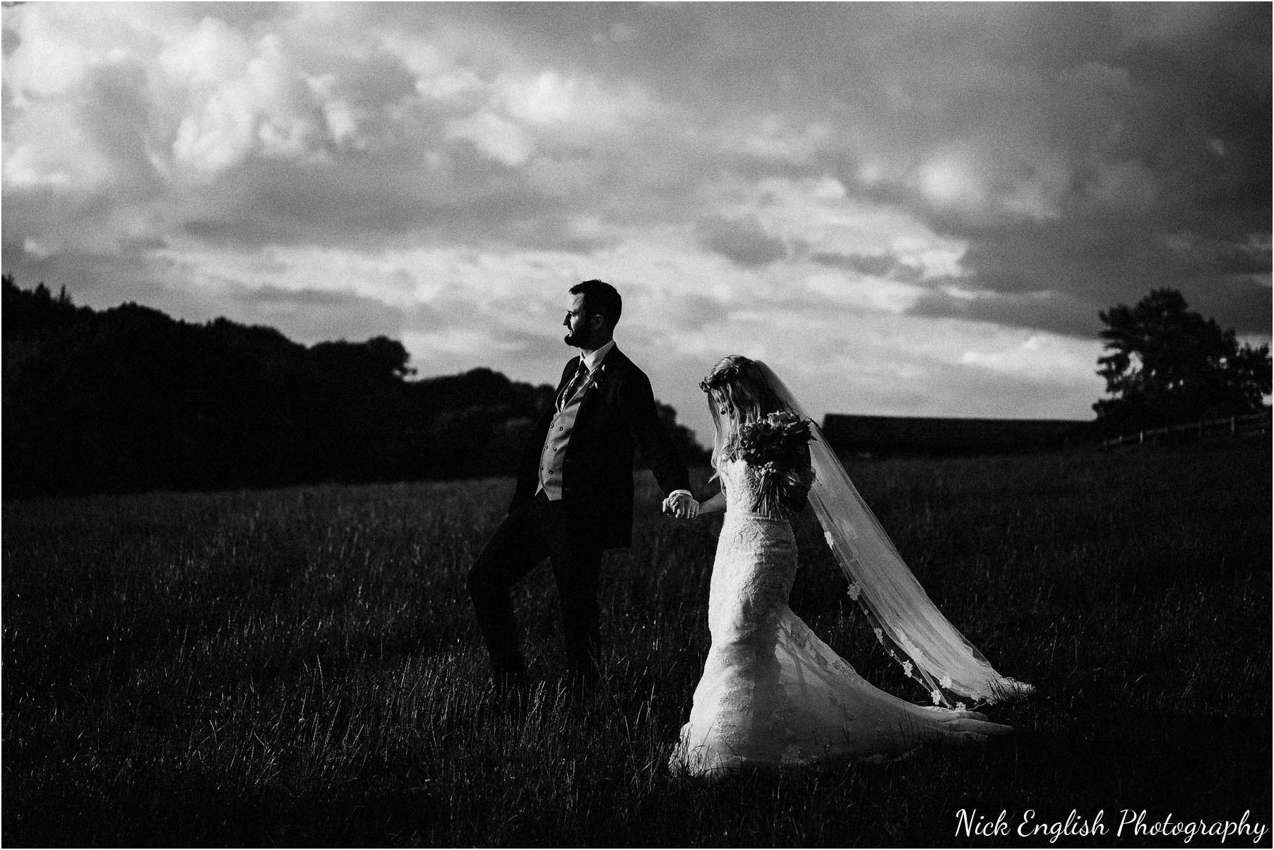 Whitebottom_Farm_Wedding_Manchester_Photograph-102.jpg