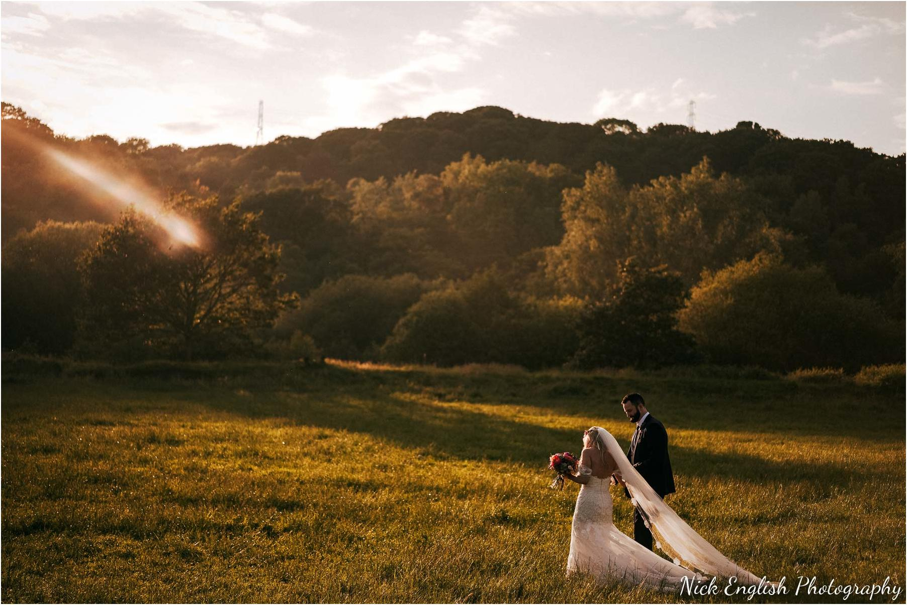 Whitebottom_Farm_Wedding_Manchester_Photograph-103.jpg