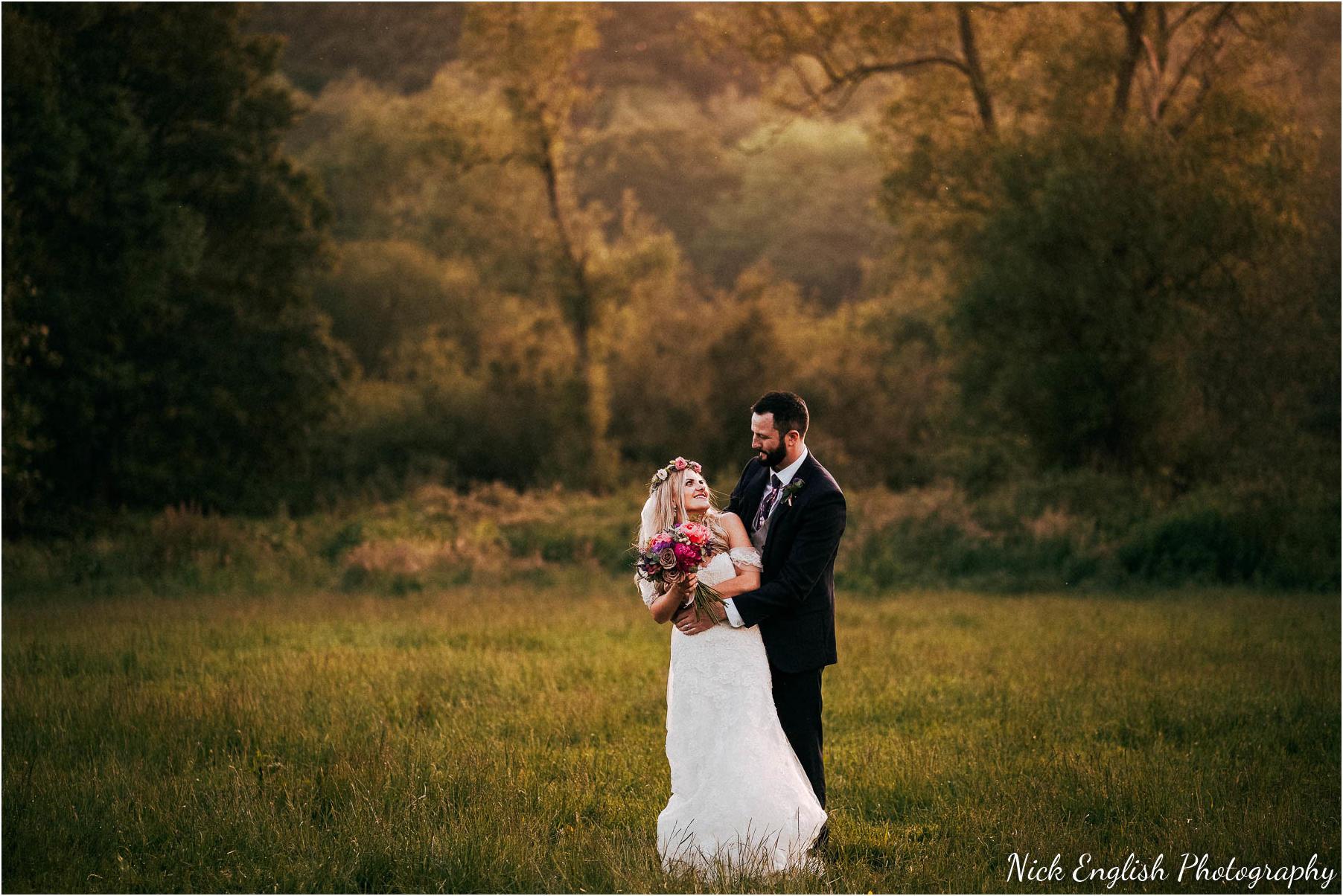 Whitebottom_Farm_Wedding_Manchester_Photograph-105.jpg