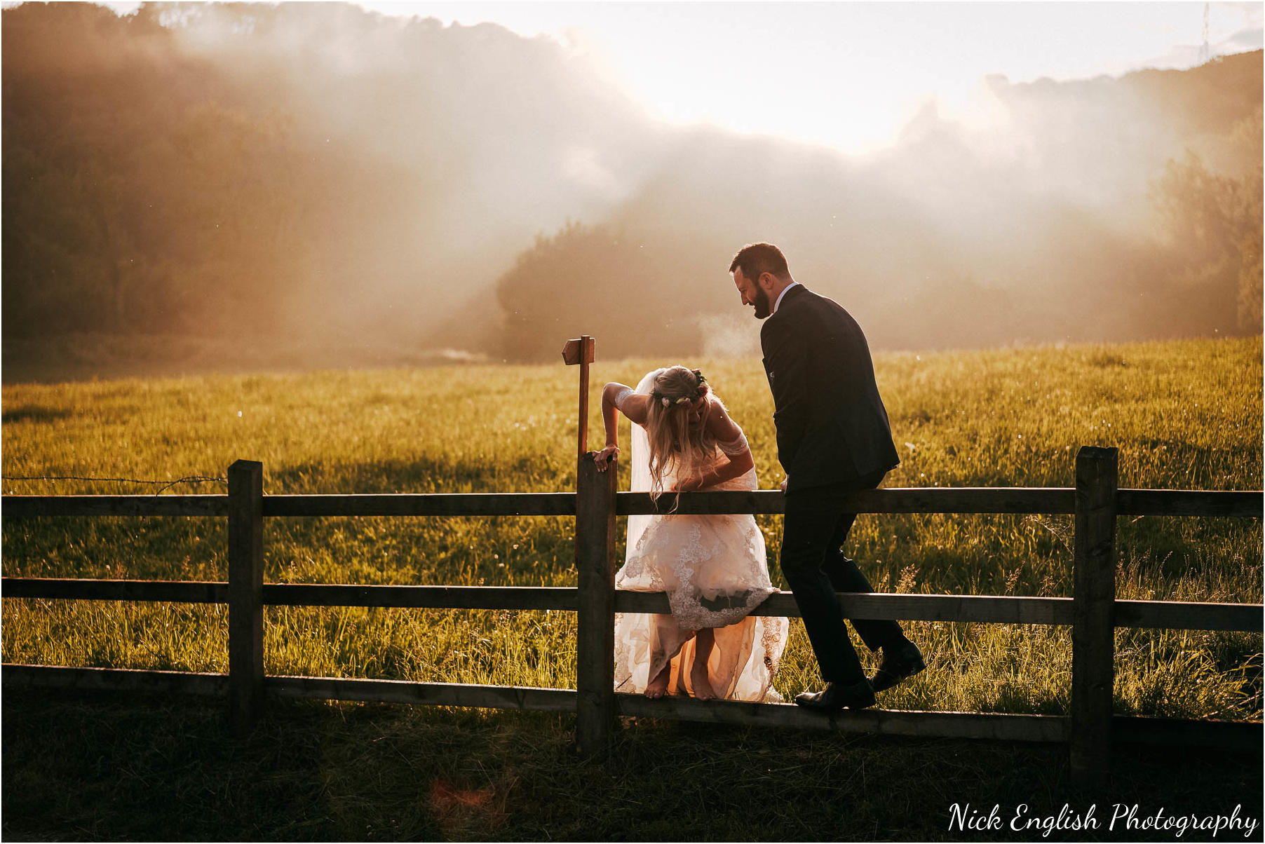 Whitebottom_Farm_Wedding_Manchester_Photograph-108.jpg