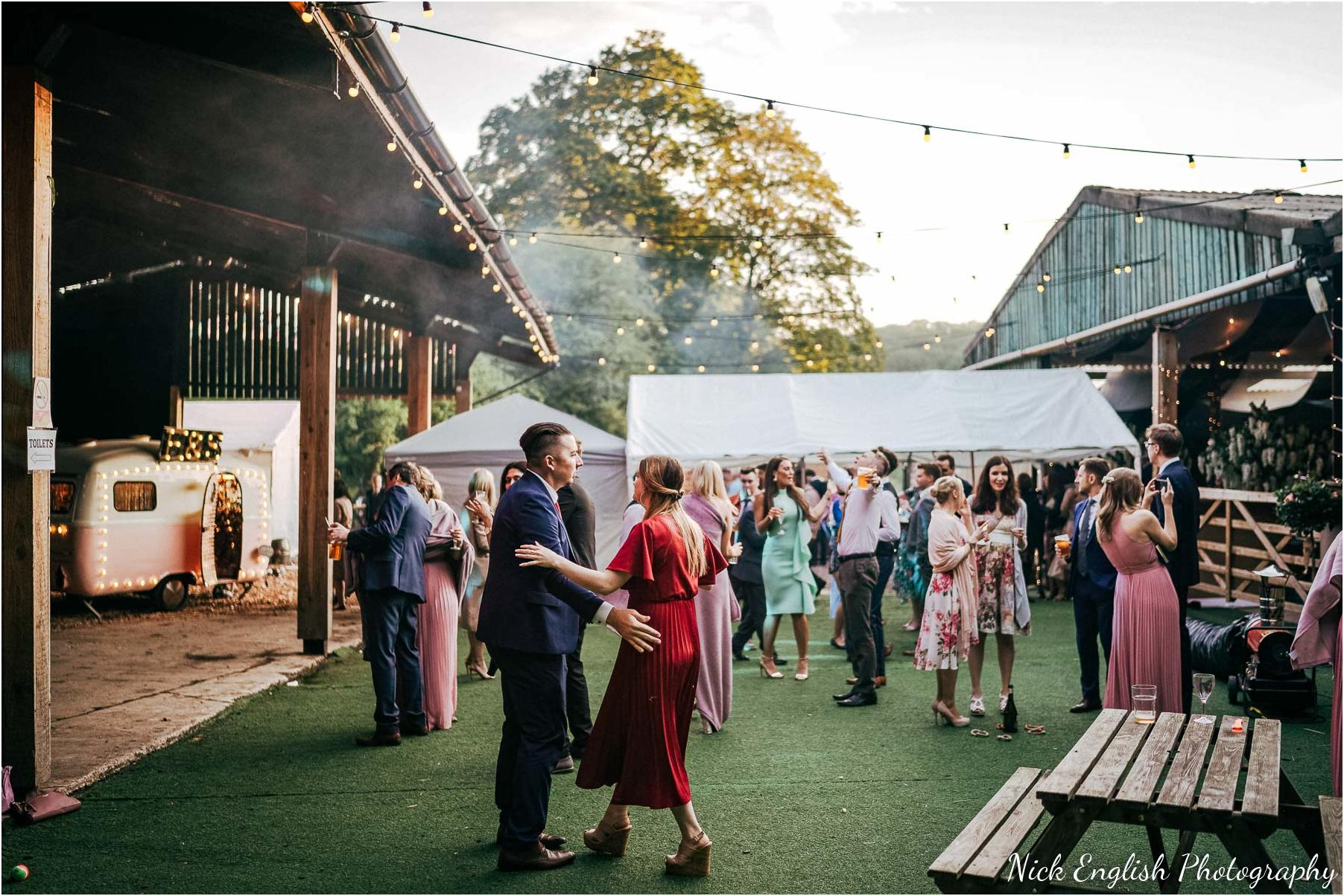 Whitebottom_Farm_Wedding_Manchester_Photograph-114.jpg