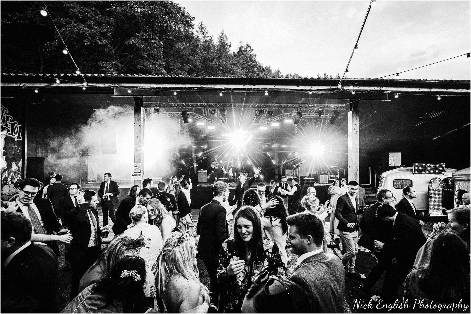 Whitebottom_Farm_Wedding_Manchester_Photograph-128.jpg