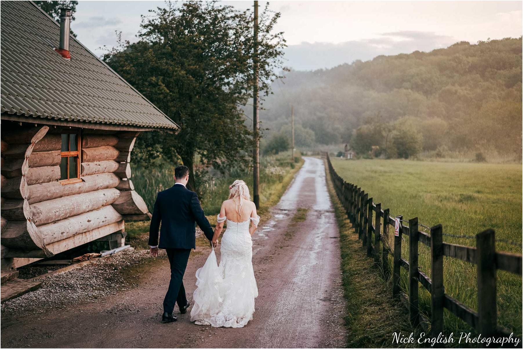 Whitebottom_Farm_Wedding_Manchester_Photograph-136.jpg