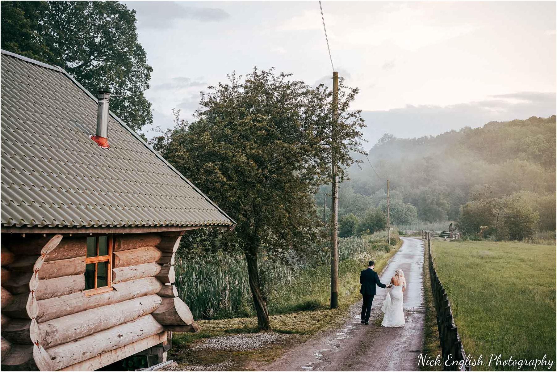 Whitebottom_Farm_Wedding_Manchester_Photograph-137.jpg