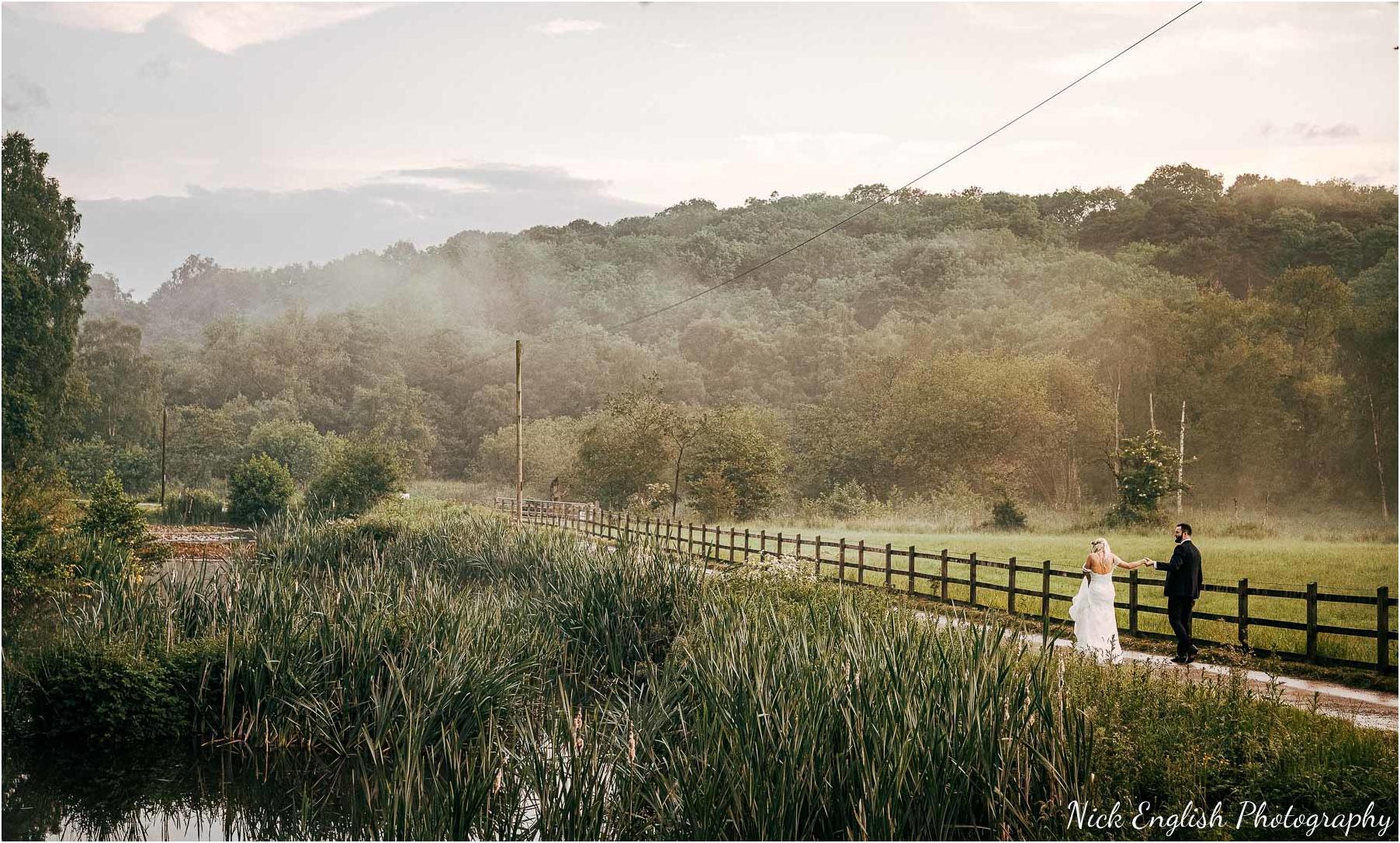 Whitebottom_Farm_Wedding_Manchester_Photograph-138.jpg