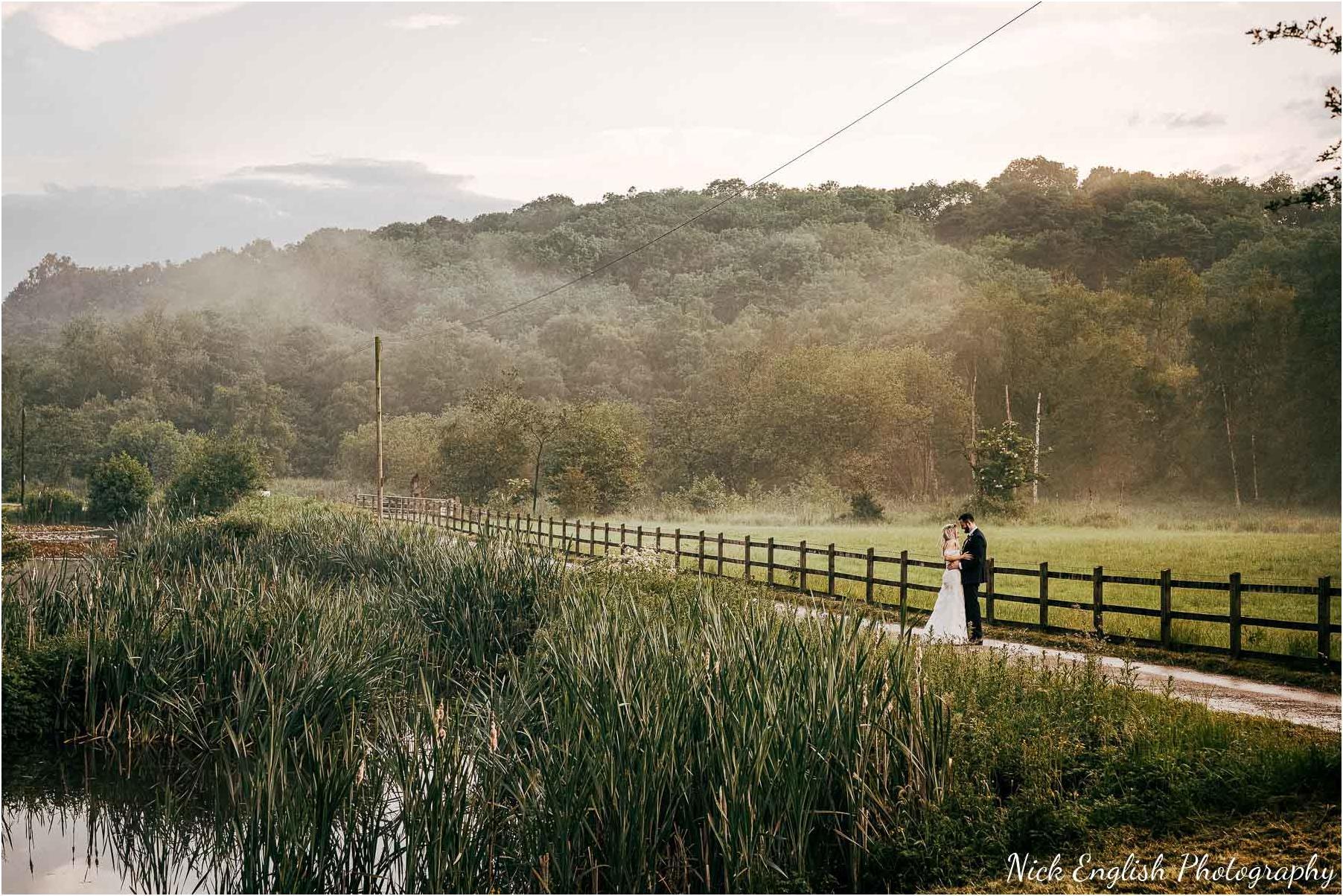 Whitebottom_Farm_Wedding_Manchester_Photograph-139.jpg