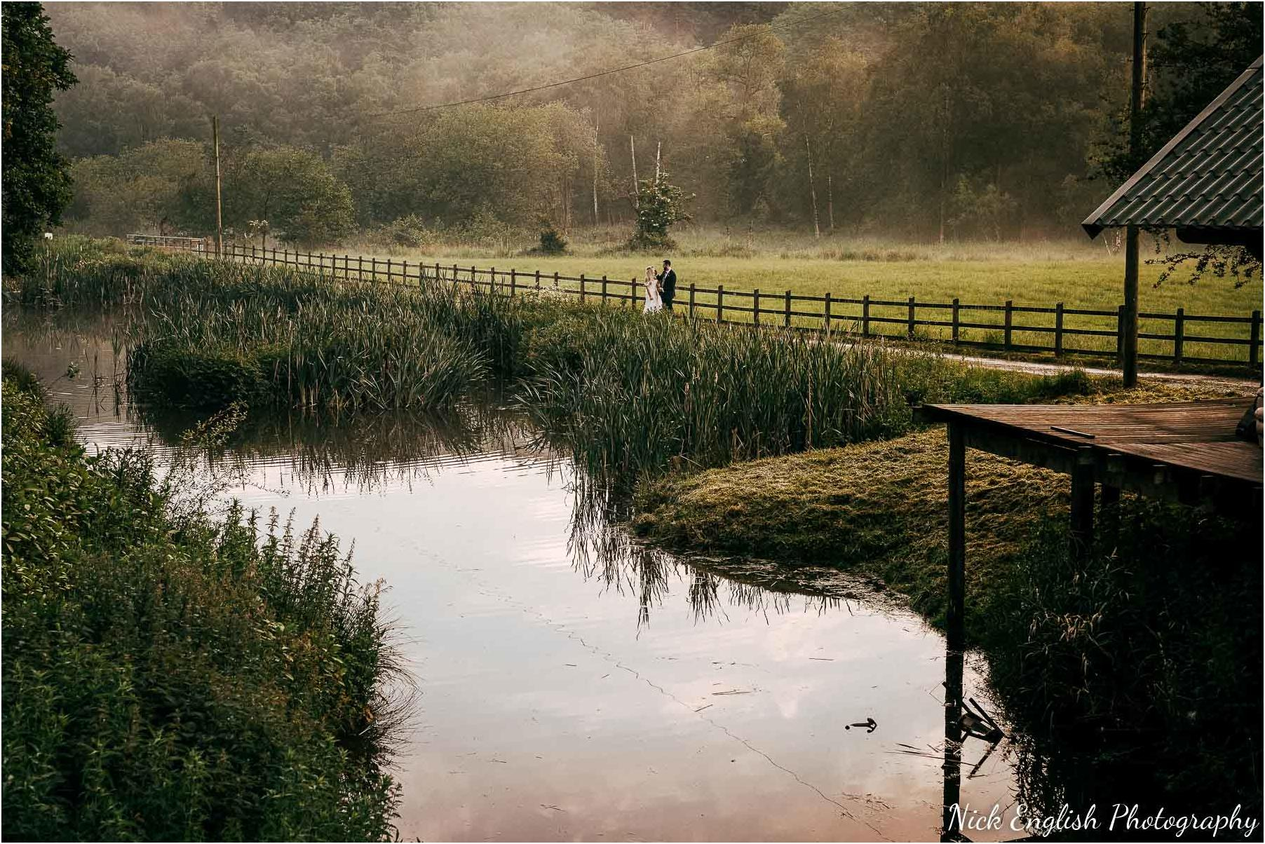 Whitebottom_Farm_Wedding_Manchester_Photograph-141.jpg