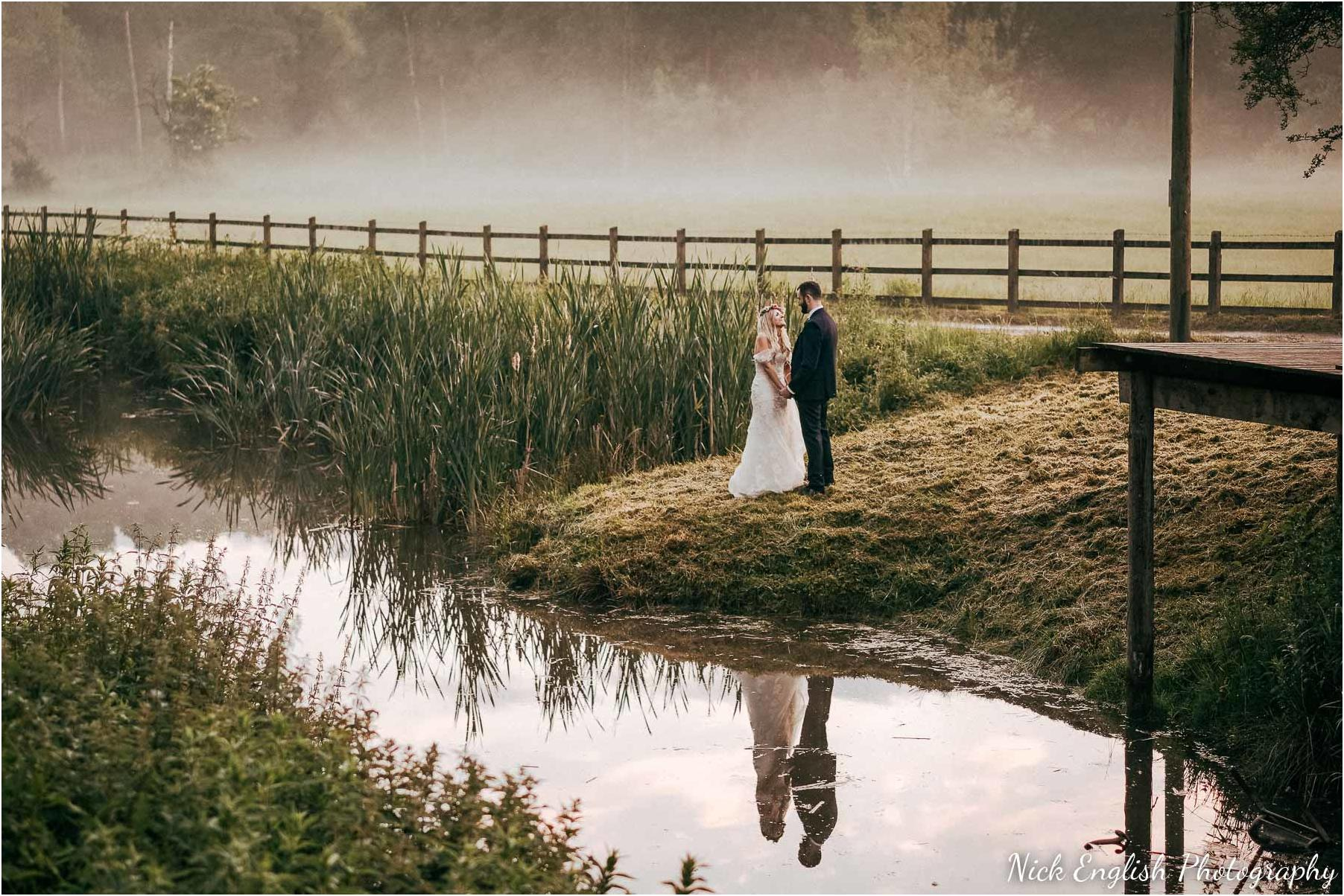 Whitebottom_Farm_Wedding_Manchester_Photograph-142.jpg