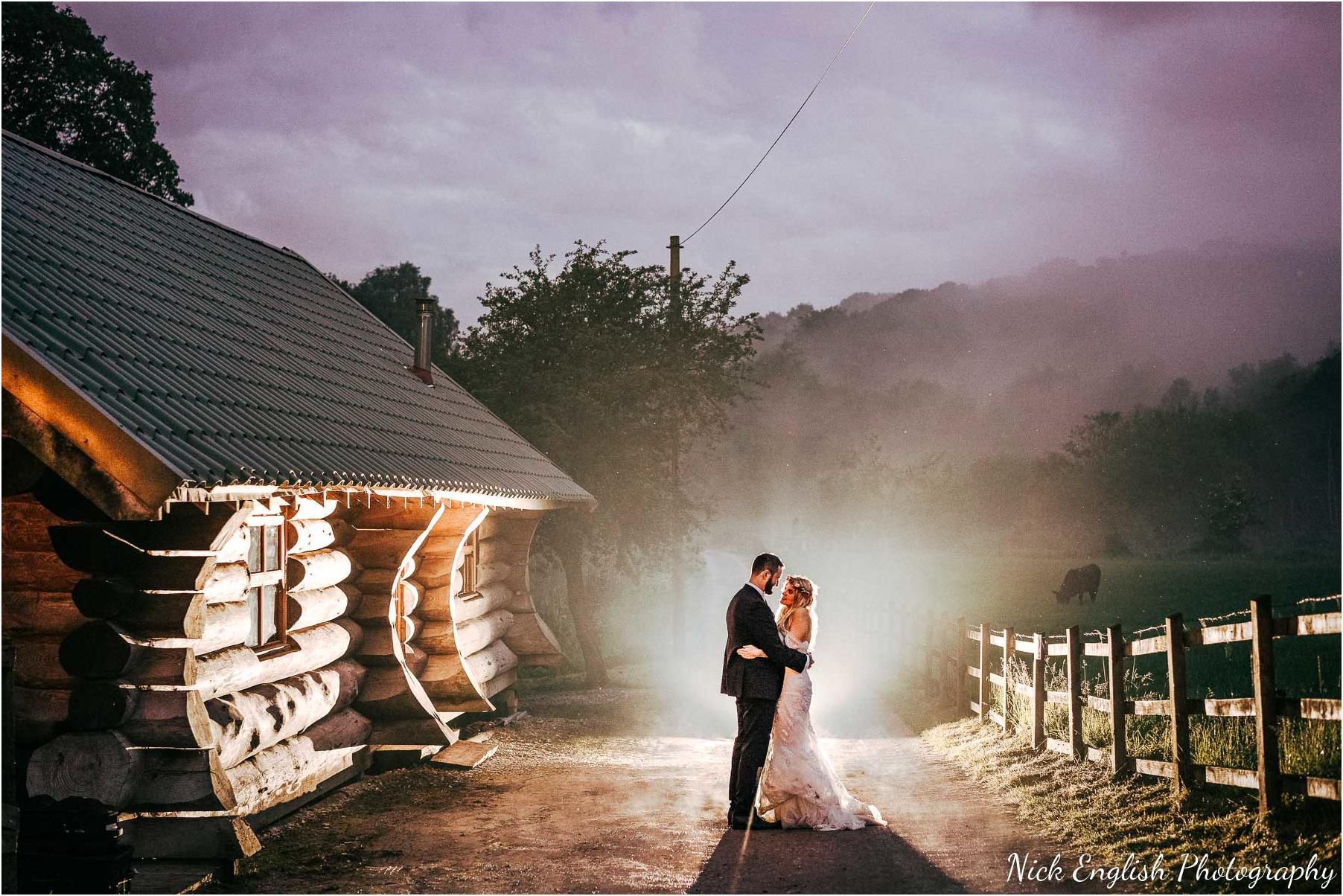 Whitebottom_Farm_Wedding_Manchester_Photograph-147.jpg