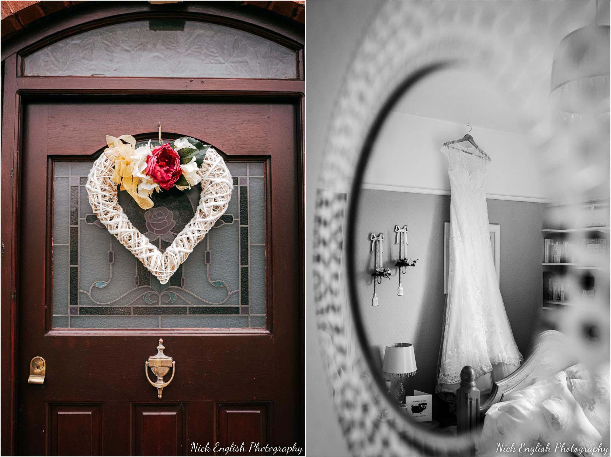 Mitton_Hall_Wedding_Photograph-2a.jpg