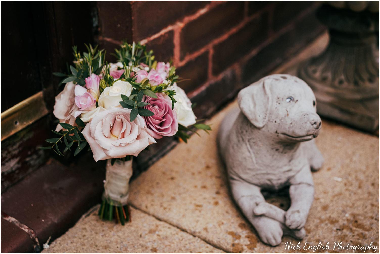 Mitton_Hall_Wedding_Photograph-10.jpg