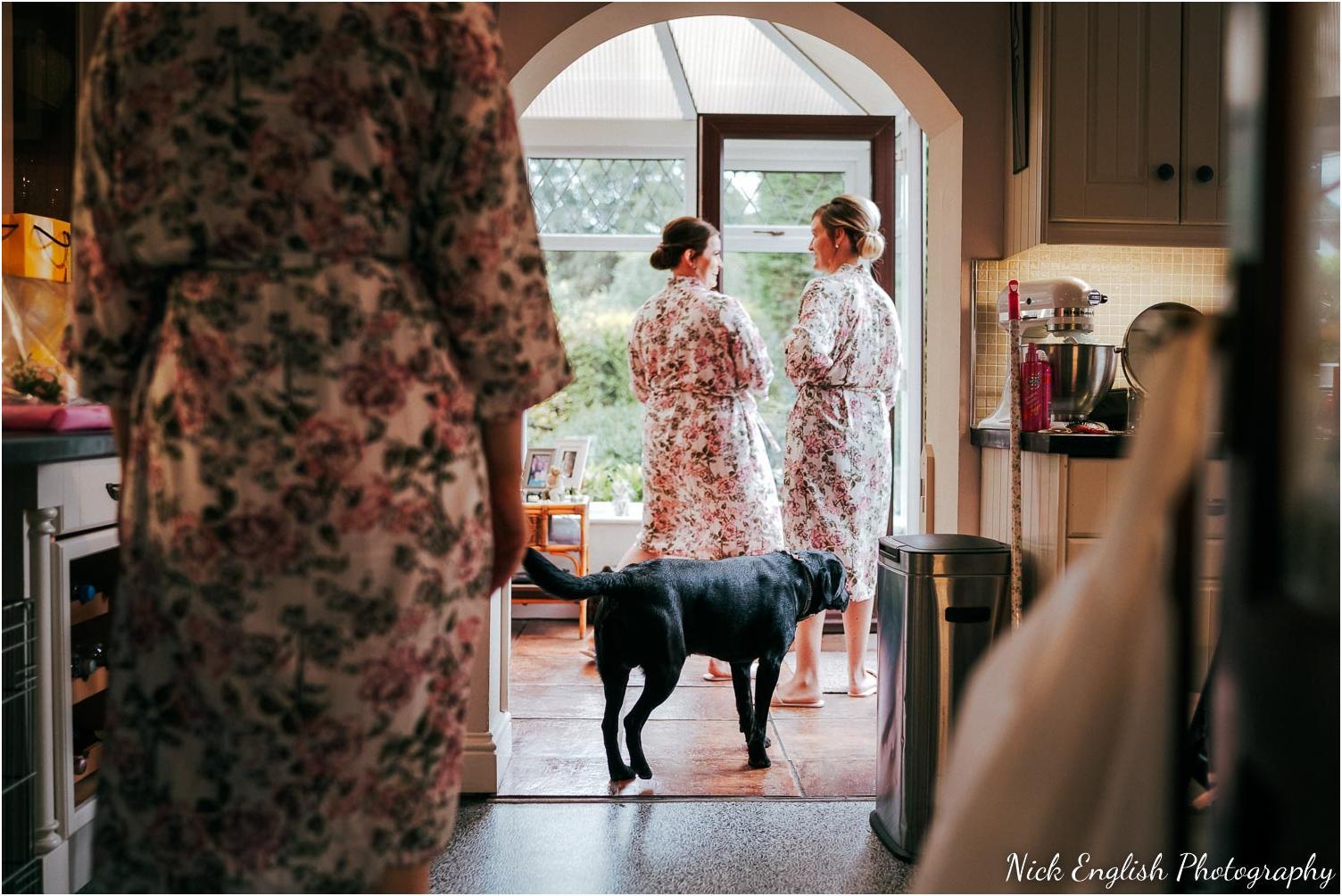 Mitton_Hall_Wedding_Photograph-12.jpg