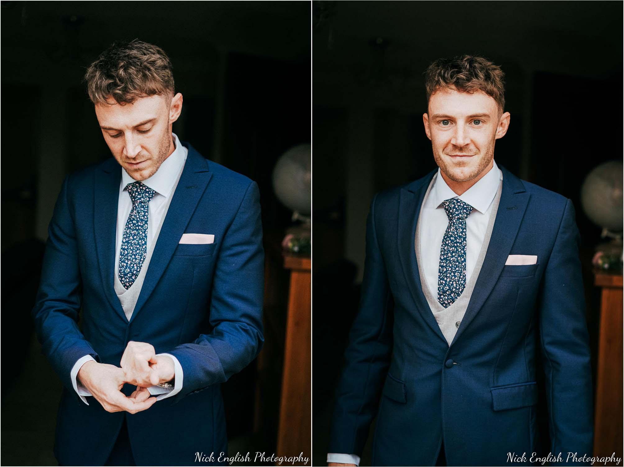 Mitton_Hall_Wedding_Photograph-22 copy.jpg