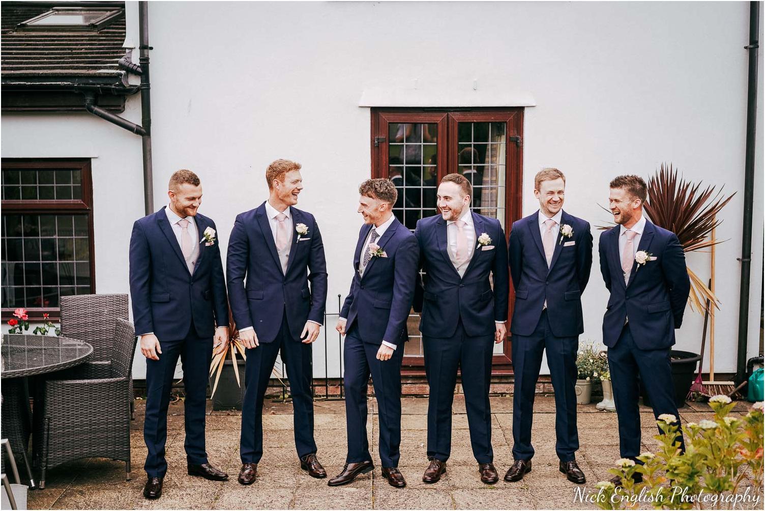 Mitton_Hall_Wedding_Photograph-23.jpg