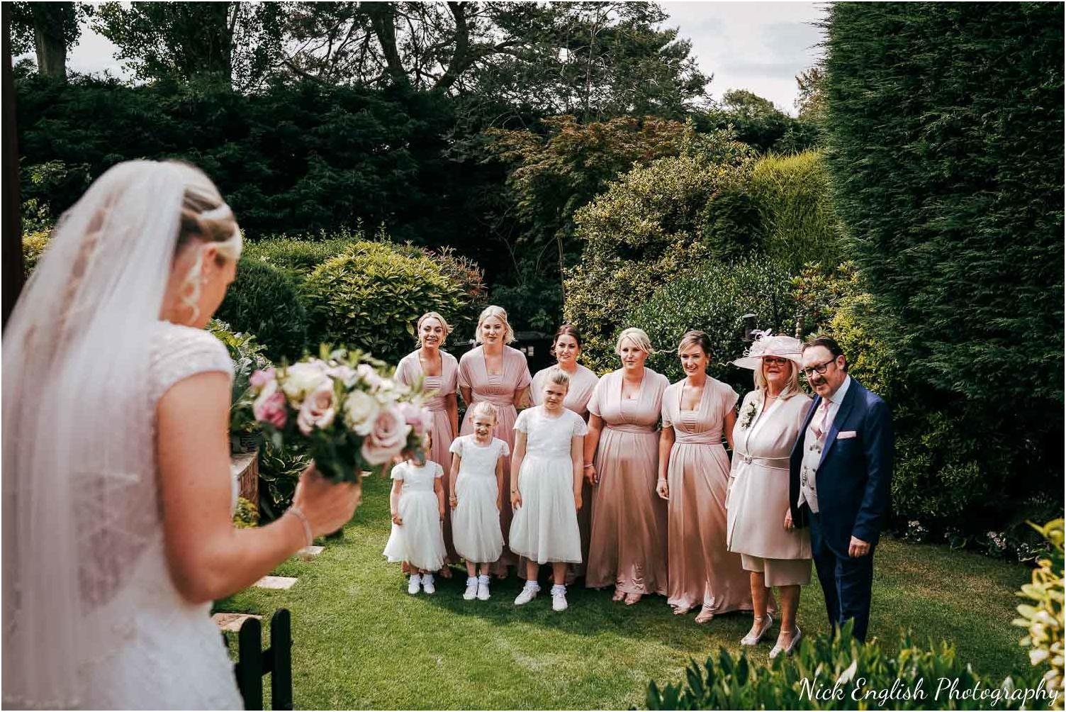 Mitton_Hall_Wedding_Photograph-28.jpg