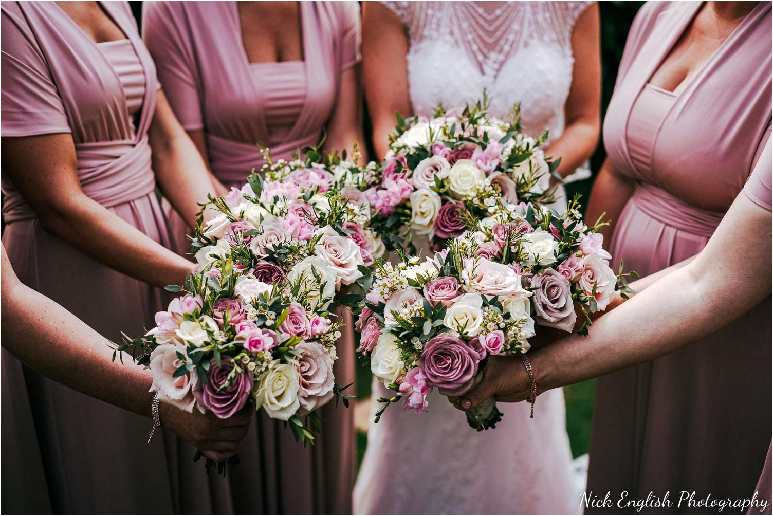 Mitton_Hall_Wedding_Photograph-29.jpg
