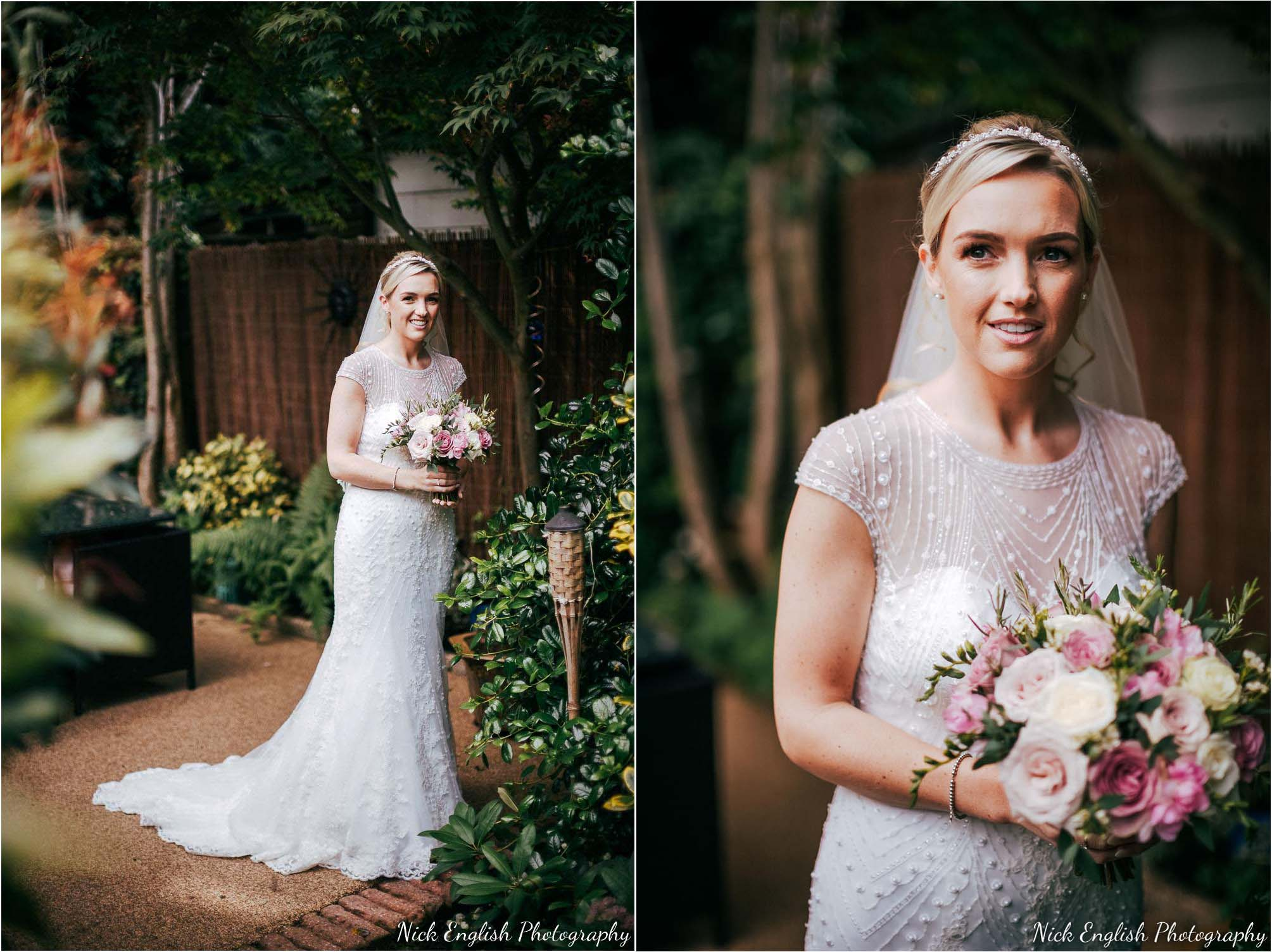 Mitton_Hall_Wedding_Photograph-30a.jpg