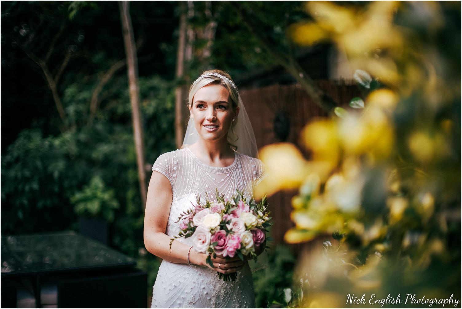 Mitton_Hall_Wedding_Photograph-31.jpg
