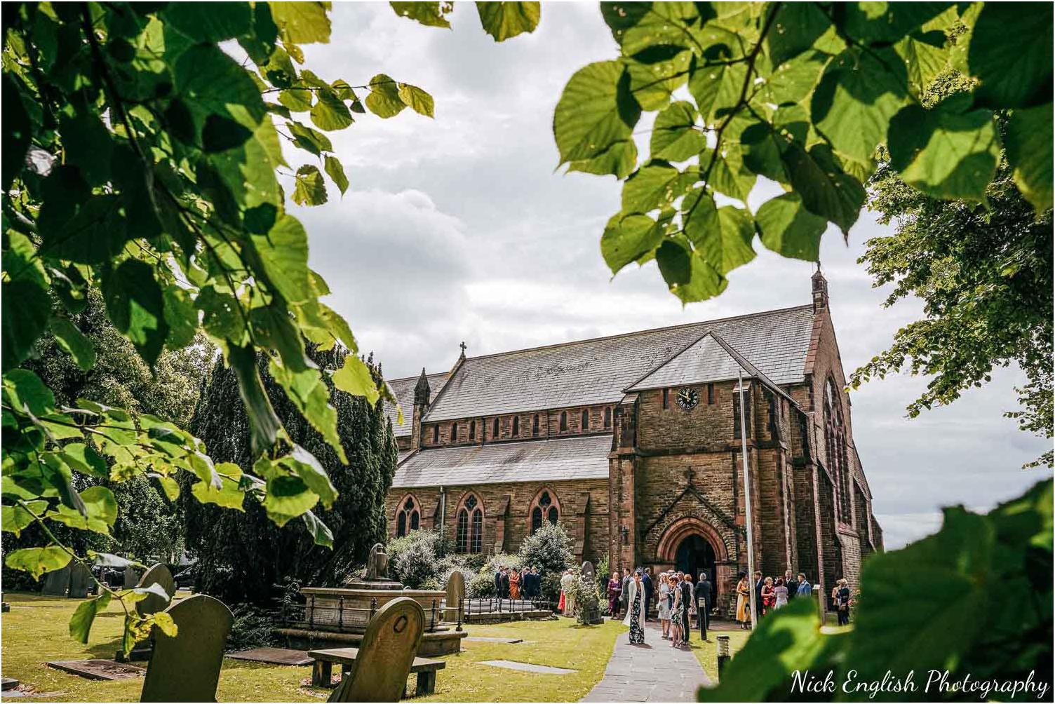 Mitton_Hall_Wedding_Photograph-33.jpg