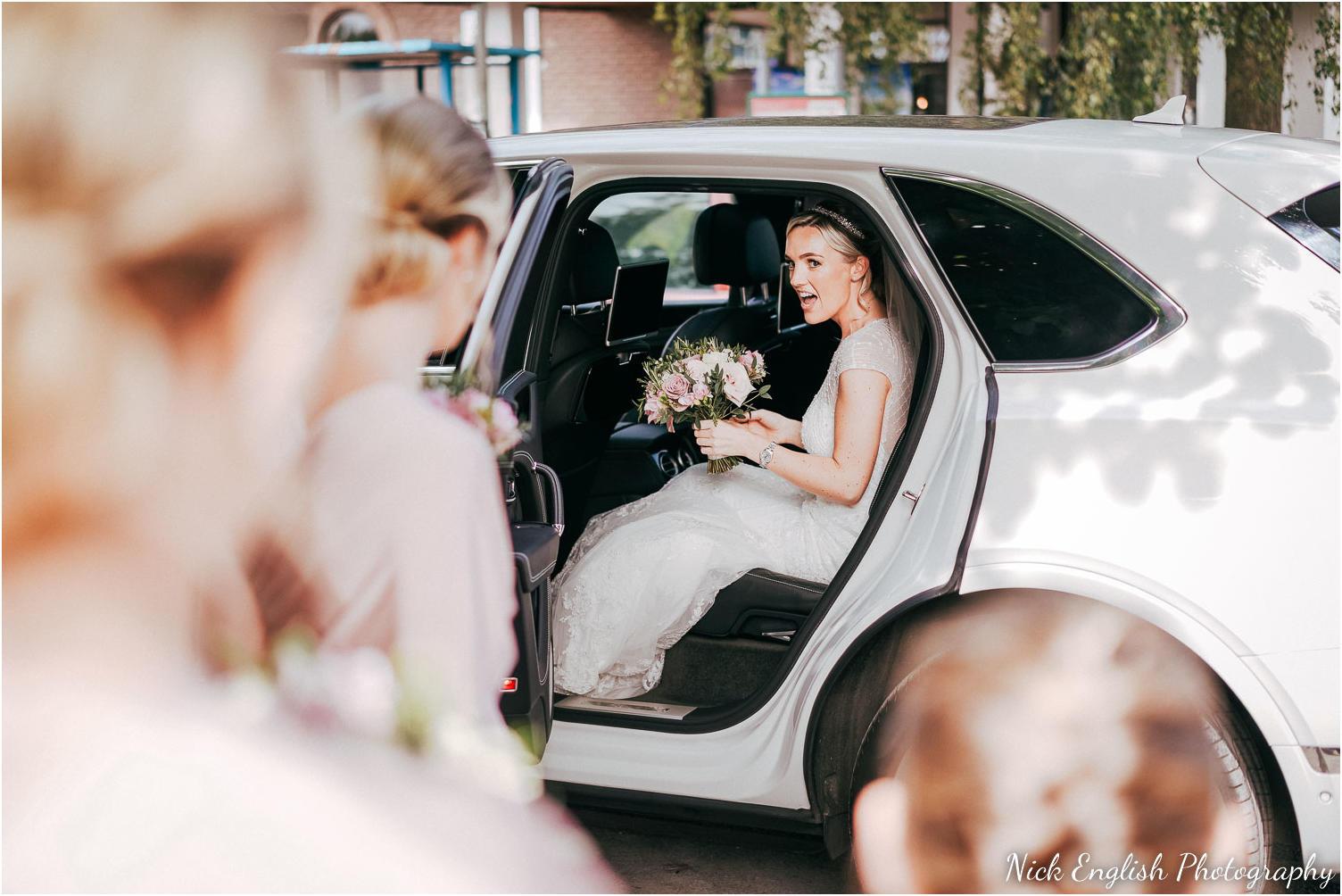 Mitton_Hall_Wedding_Photograph-35.jpg
