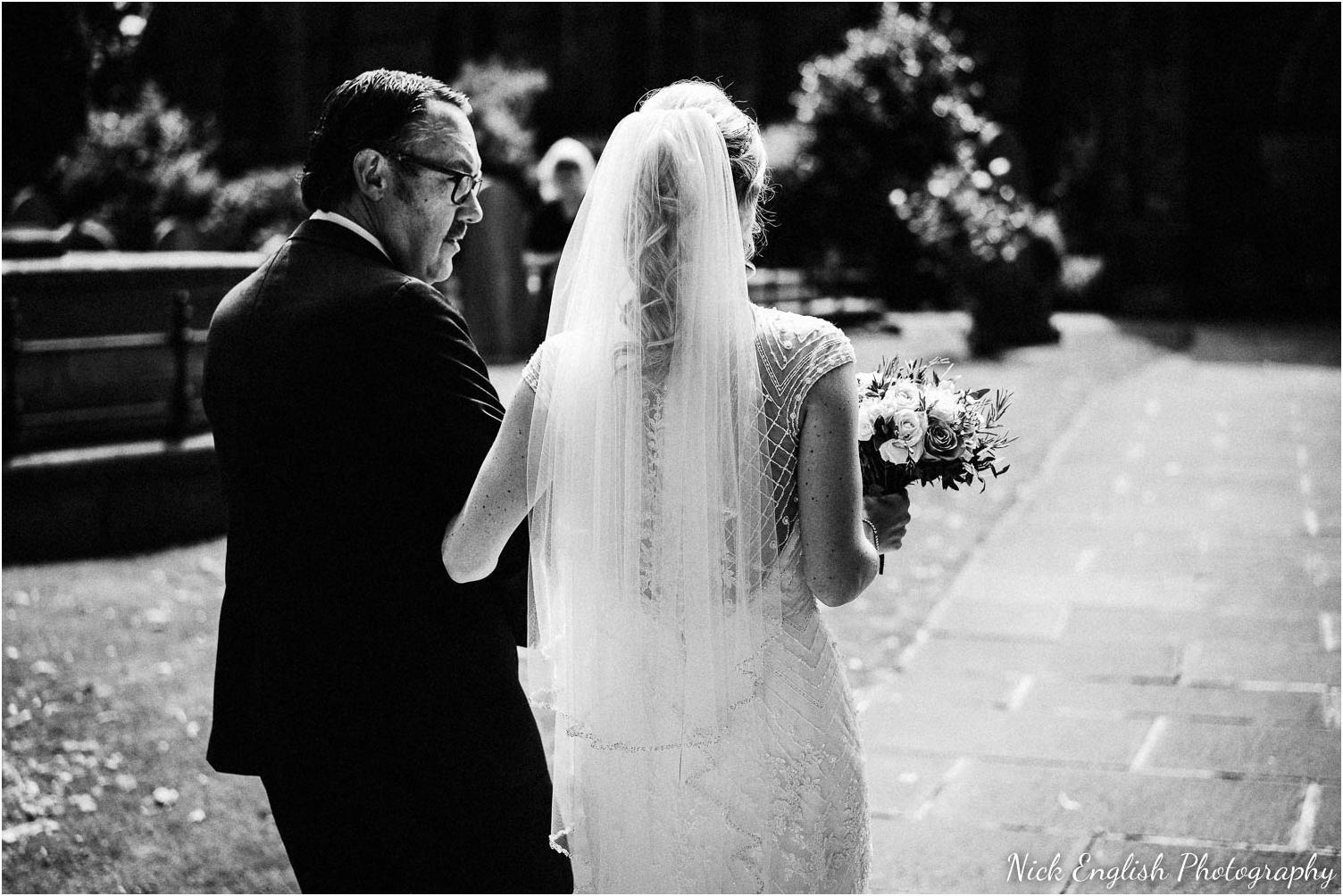 Mitton_Hall_Wedding_Photograph-37.jpg
