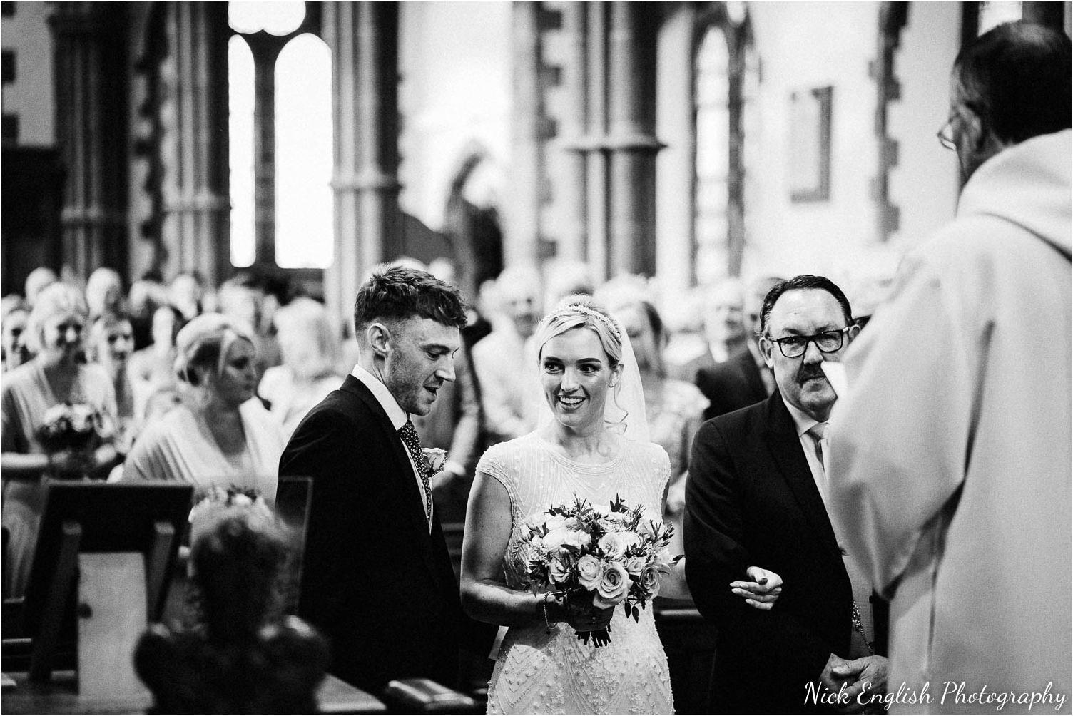 Mitton_Hall_Wedding_Photograph-38.jpg