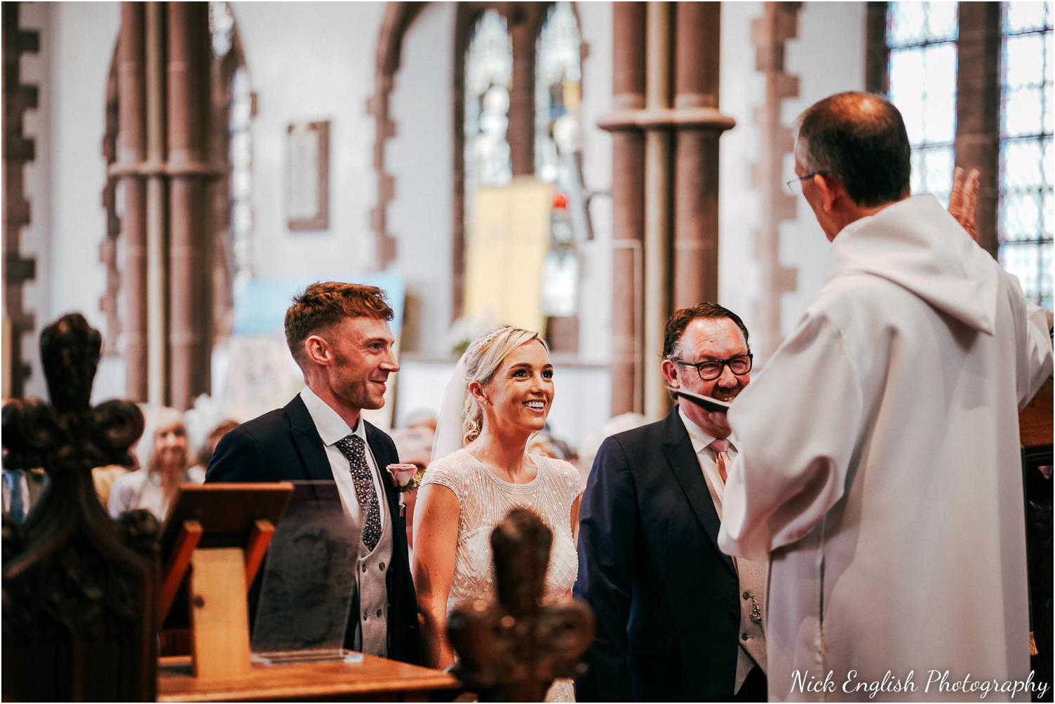 Mitton_Hall_Wedding_Photograph-39.jpg
