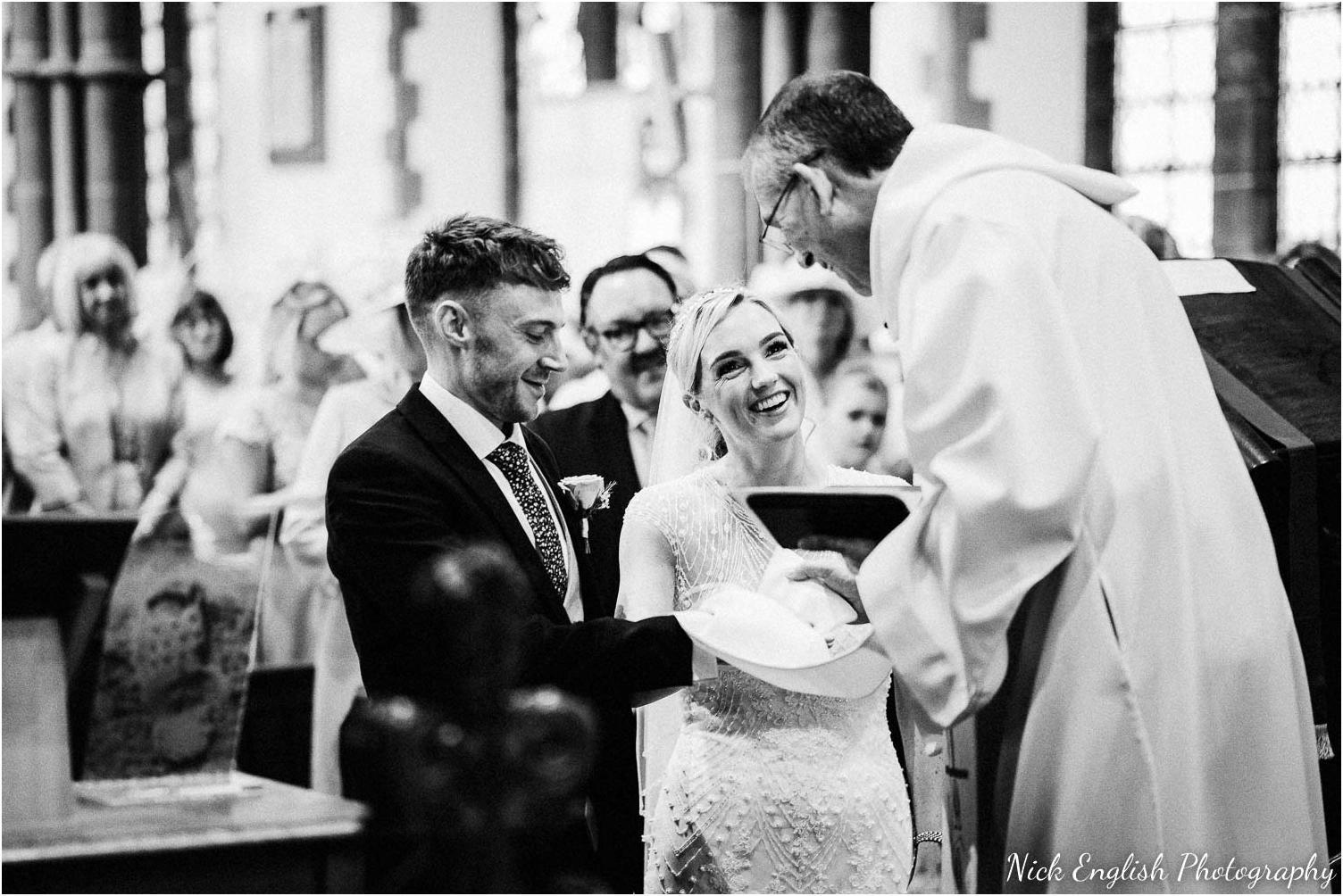 Mitton_Hall_Wedding_Photograph-40.jpg