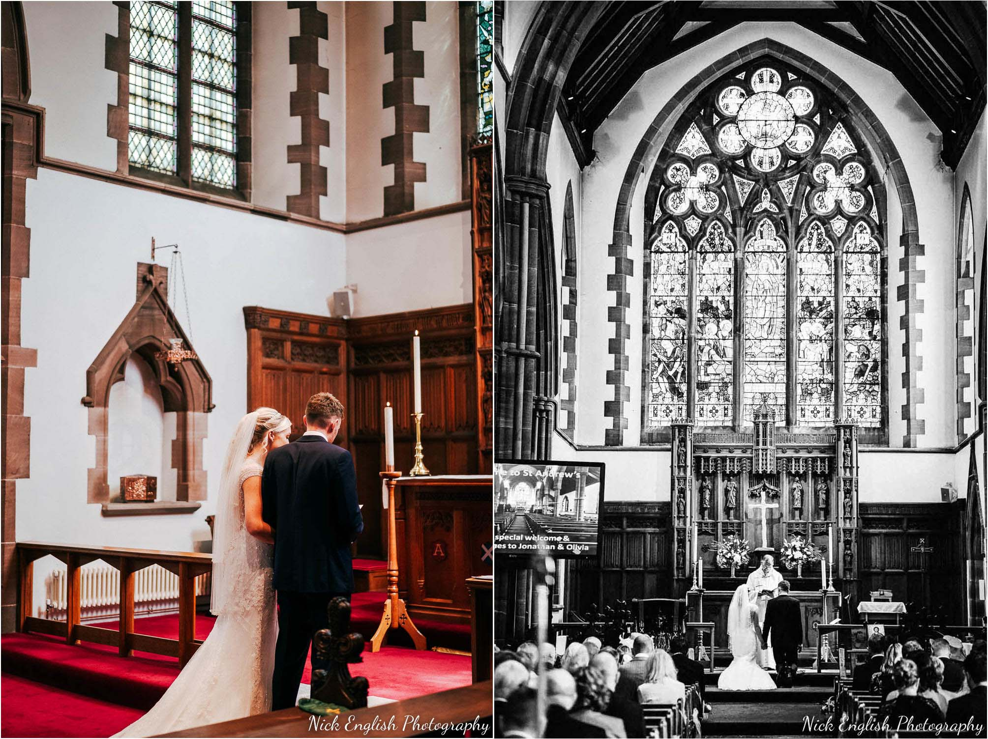 Mitton_Hall_Wedding_Photograph-41 copy.jpg
