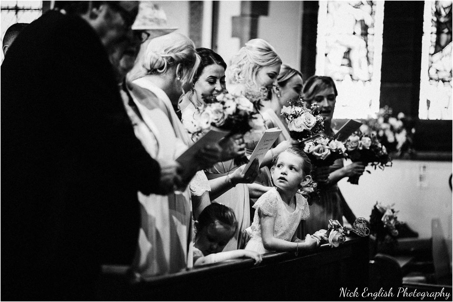 Mitton_Hall_Wedding_Photograph-43.jpg