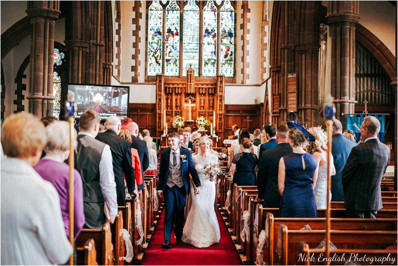 Mitton_Hall_Wedding_Photograph-44.jpg