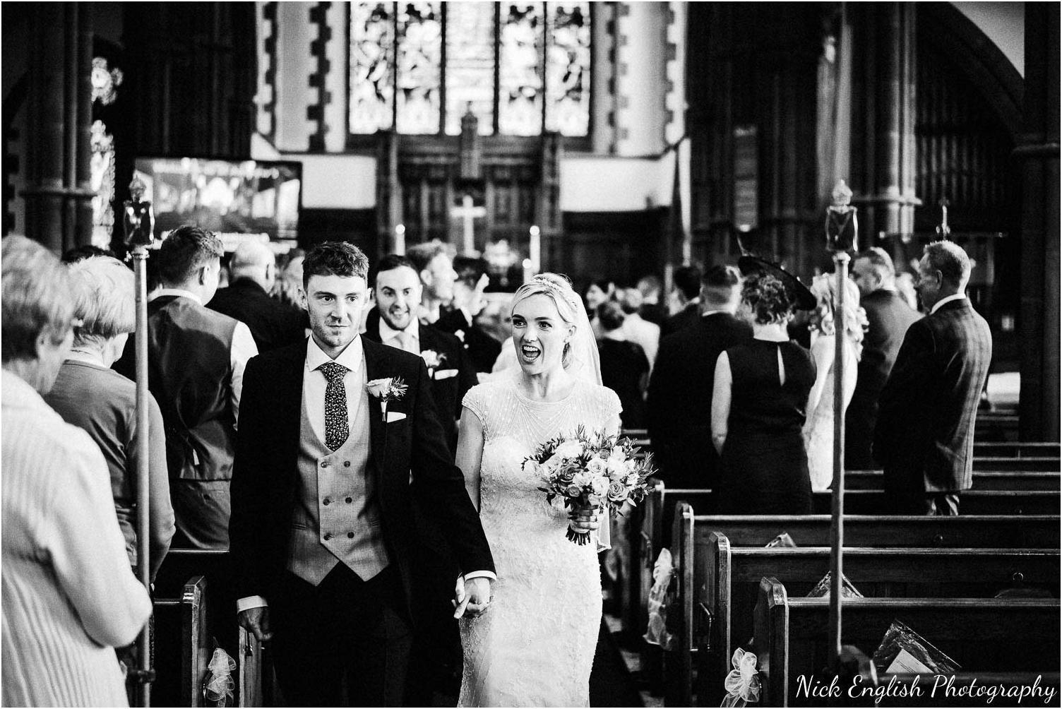 Mitton_Hall_Wedding_Photograph-45.jpg