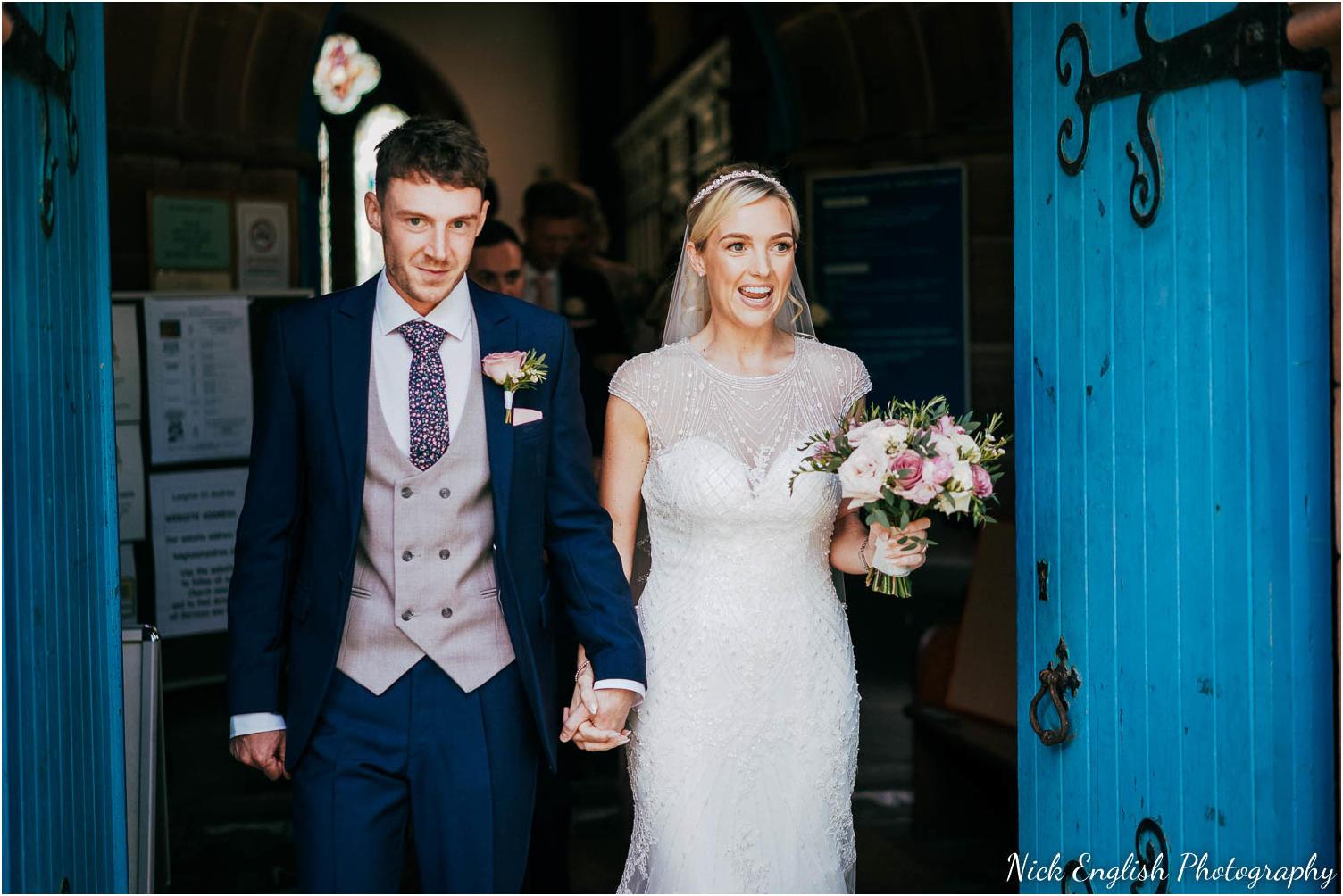 Mitton_Hall_Wedding_Photograph-46.jpg