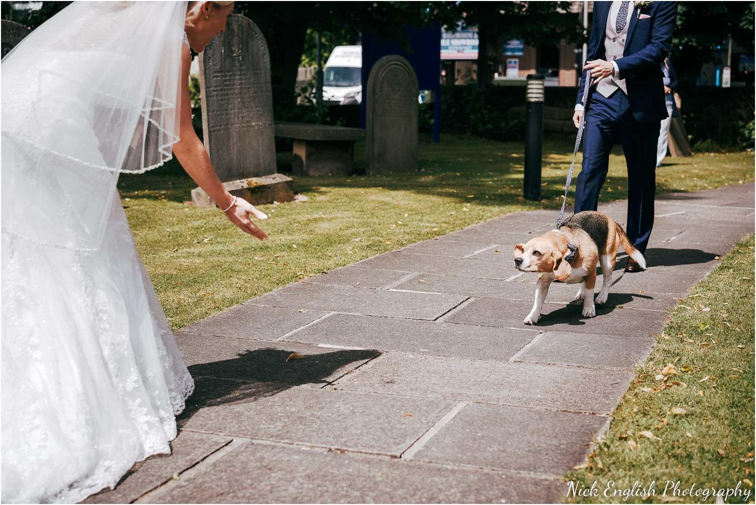 Mitton_Hall_Wedding_Photograph-48.jpg
