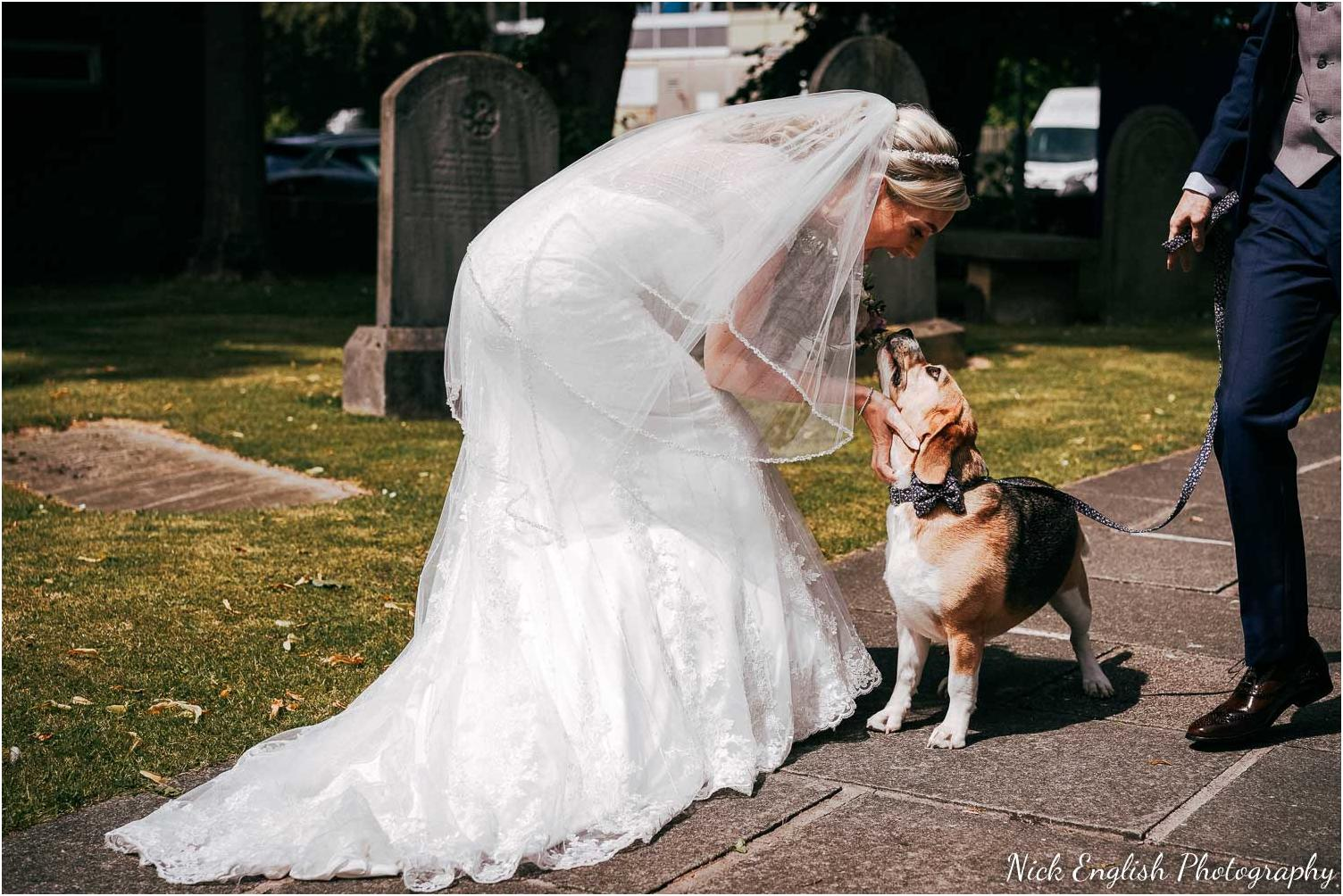 Mitton_Hall_Wedding_Photograph-49.jpg