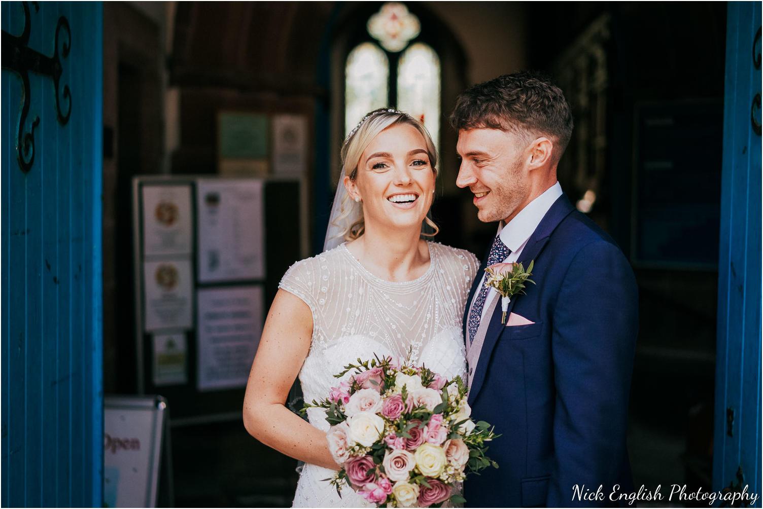 Mitton_Hall_Wedding_Photograph-50.jpg