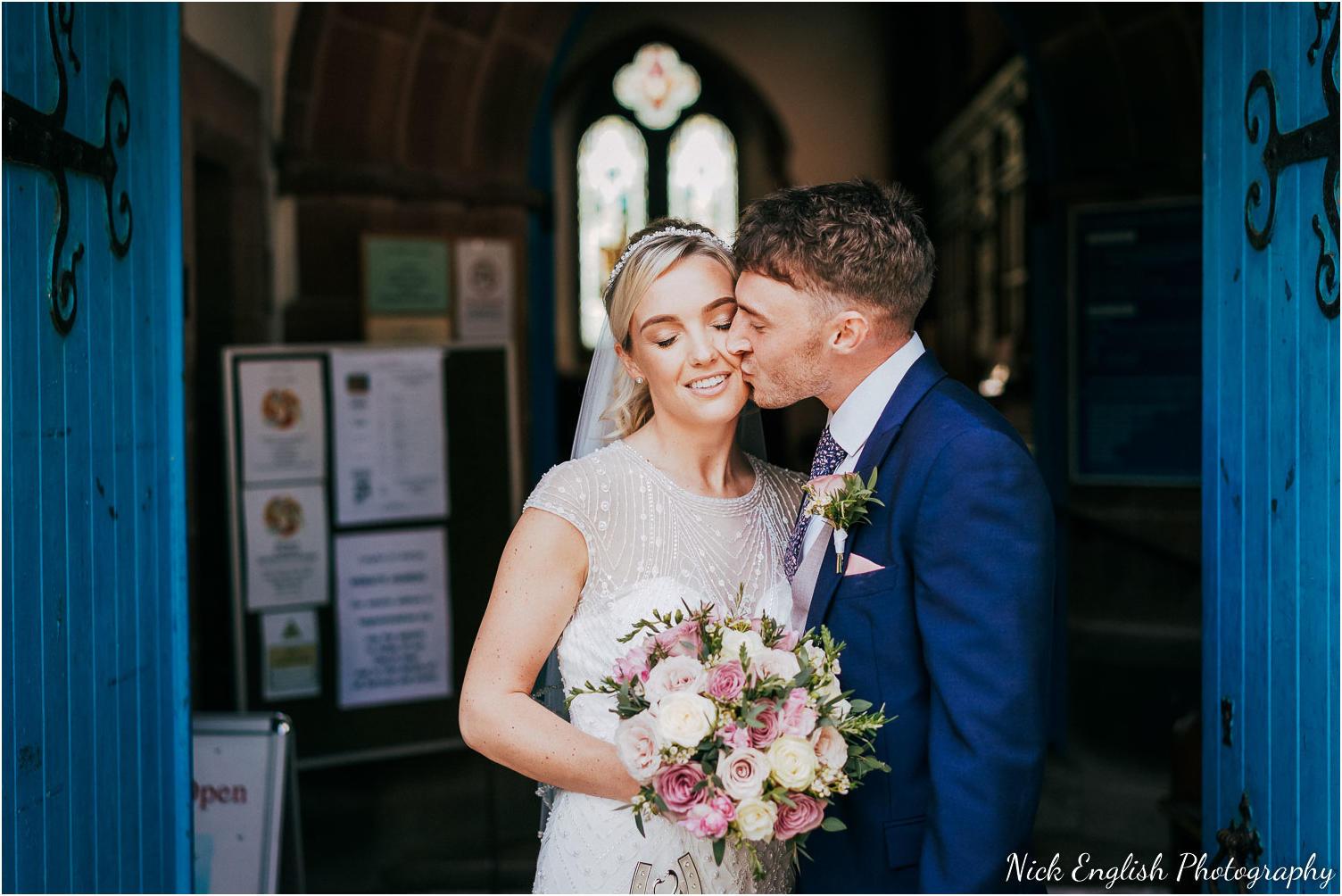 Mitton_Hall_Wedding_Photograph-51.jpg