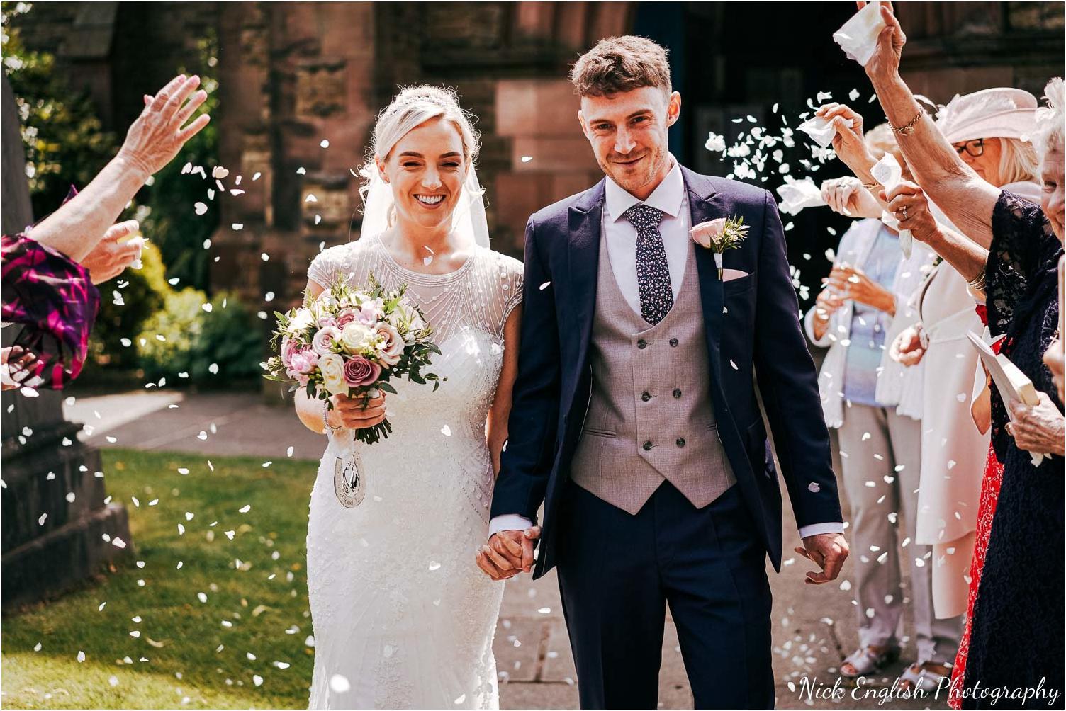 Mitton_Hall_Wedding_Photograph-52.jpg