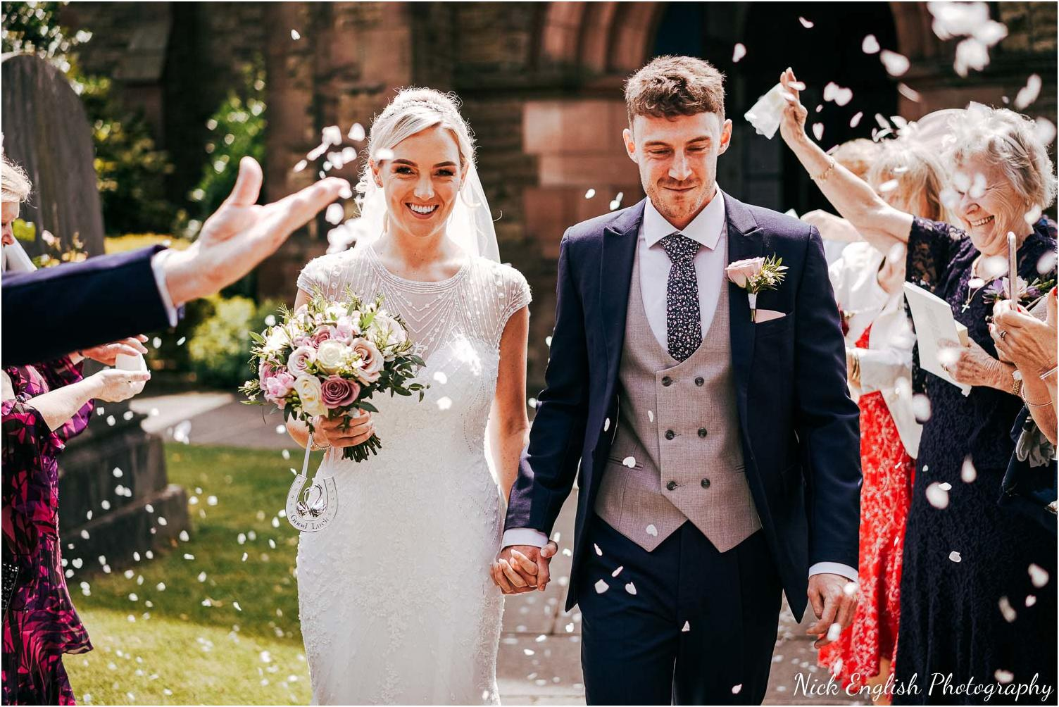 Mitton_Hall_Wedding_Photograph-53.jpg