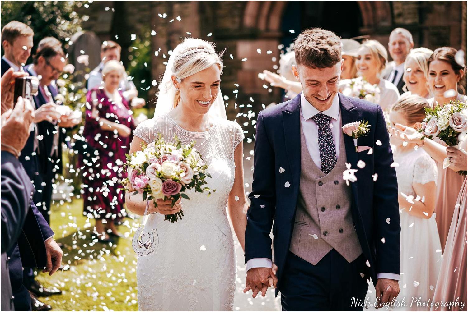 Mitton_Hall_Wedding_Photograph-54.jpg