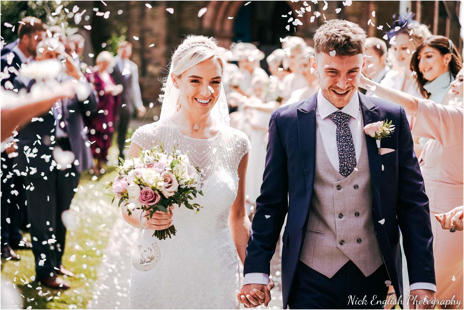 Mitton_Hall_Wedding_Photograph-55.jpg