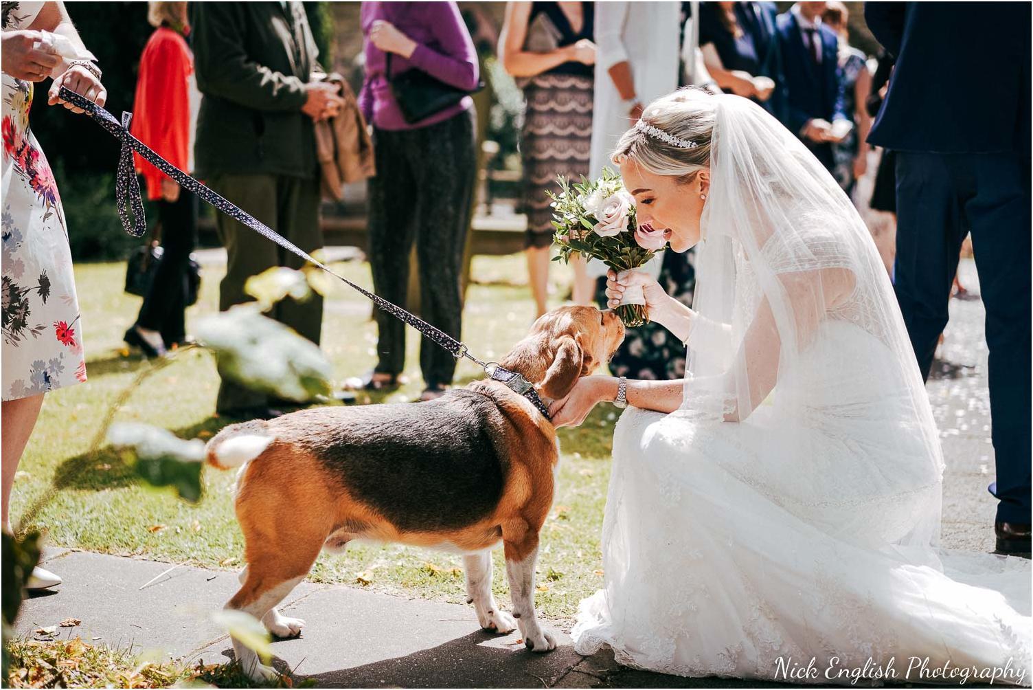 Mitton_Hall_Wedding_Photograph-56.jpg