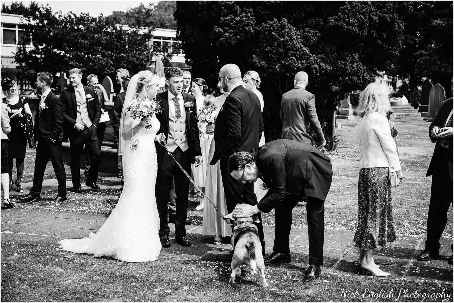 Mitton_Hall_Wedding_Photograph-57.jpg