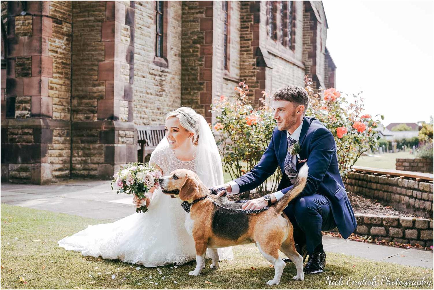 Mitton_Hall_Wedding_Photograph-58.jpg