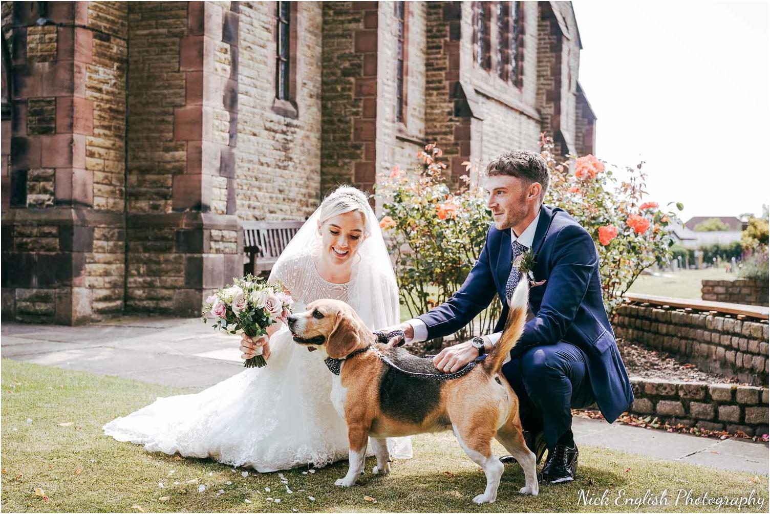 Mitton_Hall_Wedding_Photograph-59.jpg