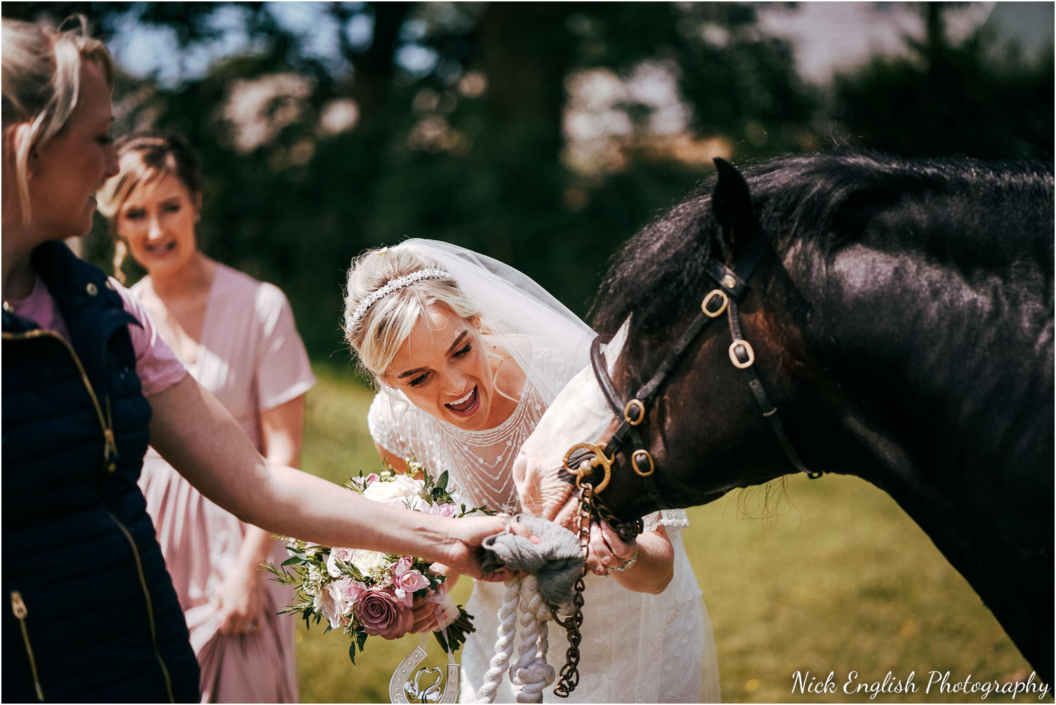 Mitton_Hall_Wedding_Photograph-62.jpg