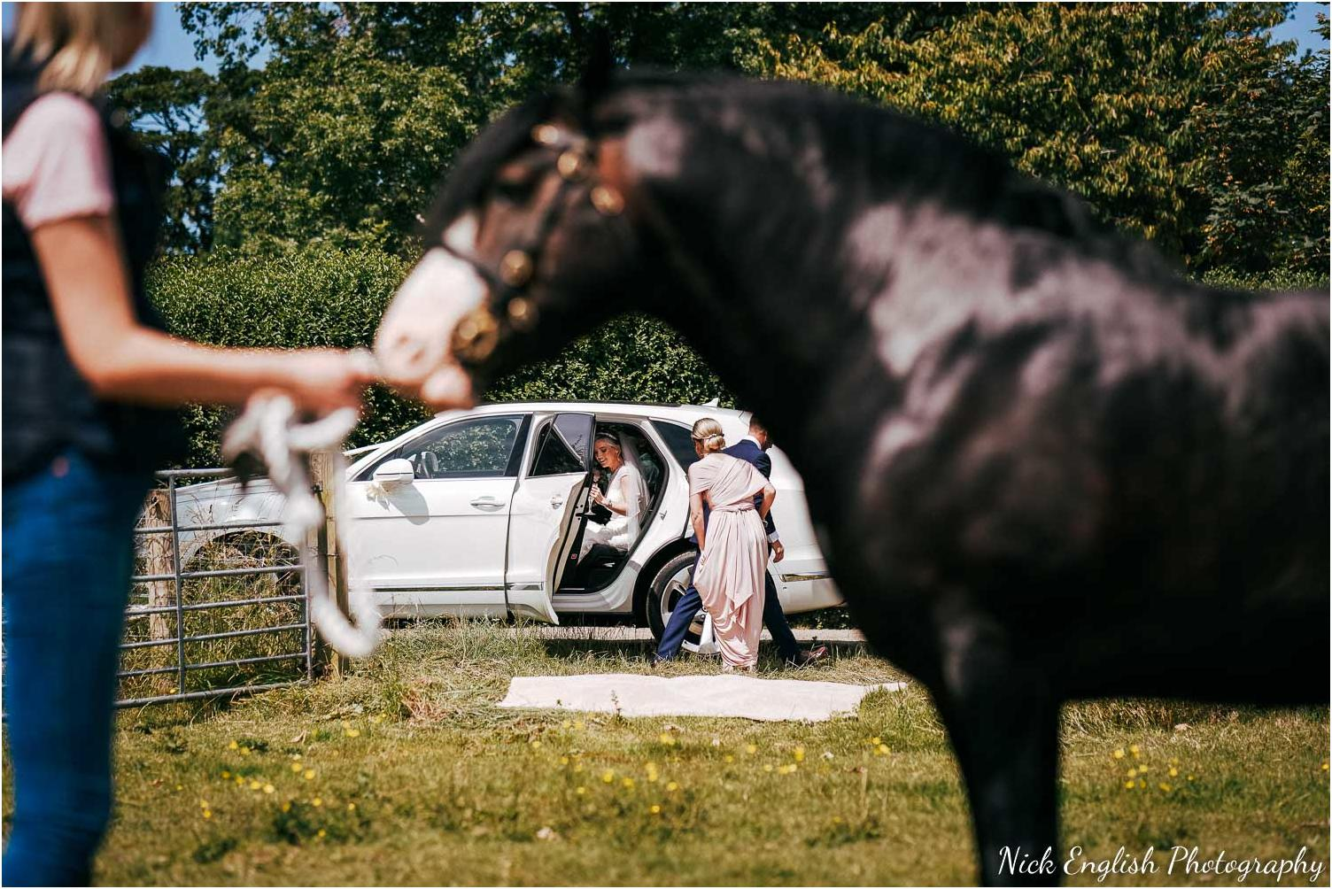 Mitton_Hall_Wedding_Photograph-61.jpg